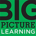 big picture logo